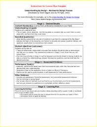 amazing sample common core lesson plan ideas best resume madeline