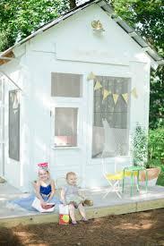 shed playhouse plans 107 best domek pro deti images on pinterest treehouse kids