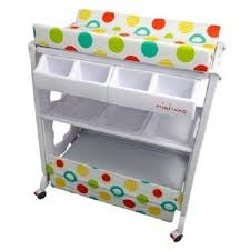 Ebay Changing Table Changing Table Ebay