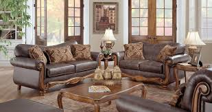 traditional formal living room furniture sets traditional fancy living room furniture sets formal ideas small traditional