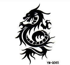 29 best tattoo images on pinterest tattoo tatoo and dragons