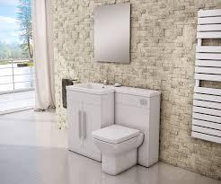Bathroom Furniture Store Scudo Bathroom Furniture Designer Bathroom Store
