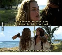 Rum Meme - 25 best memes about jack sparrow rum meme jack sparrow rum memes