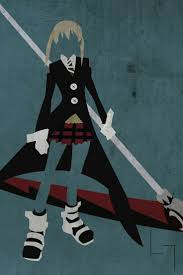 animie halloween background soul eater 116 best soul eater images on pinterest soul eater funny anime