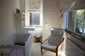 babyzimmer einrichten babyzimmer ideen wie können sie ein kleines babyzimmer einrichten