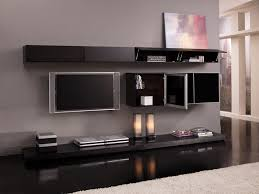 Wall Furniture For Living Room Tv Wall Unit Design In The Living Room Astounding Grand Plasma Tv
