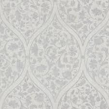 trellis wallpapers collection u2013 burke decor