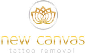 new canvas calgary tattoo removal clinic