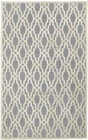 Light Grey Shag Rug Safavieh Amherst Grey Light Grey Rug 9 U0027 X 12 U0027 Olefin