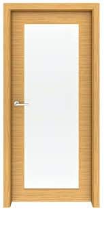 Home Depot Glass Interior Doors Teak Ontario Glass Interior Door Glass Interior Doors Interior