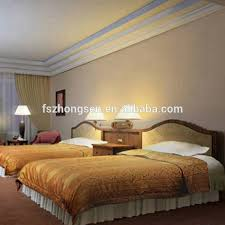 Turkish Furniture Bedroom Foshan Factory Turkish Furniture Bedroom Design Luxury Royal