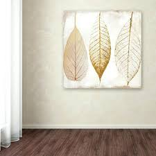 Bedroom Wall Art Sets Wall Ideas Gold Wall Art Metal Circle Wall Art Set Available