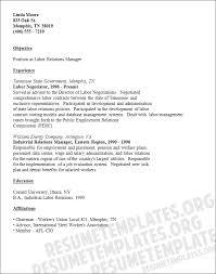 laborer resume sles 28 images resume help uw worksheet