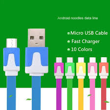 83 best micro usb cable images on pinterest cable mobile phones
