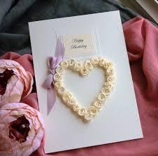 sweet sixteen card daughter birthday granddaughter best