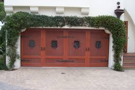 Cool Garage Pictures by Cool Garage Doors Pictures Wageuzi