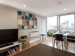 shoreditch 2 bed trendy 2 bedroom apartment in shoreditch central