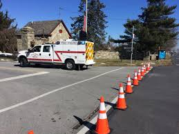 night scan light tower prices traffic 38 and the tools of thorndale fire police thorndale fire