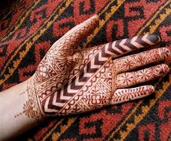 henna decorations bridal mehndi designs for patterns for arabic designs