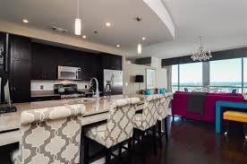 Design House 1411 Nashville Adelicia Building Condos Nashville Home Guru