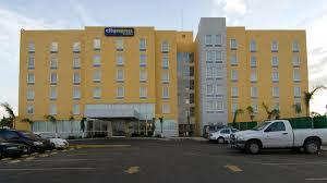 city express coatzacoalcos city express hotels