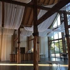 Wedding Arches Dallas Tx The Wedding Arch 16 Photos Wedding Planning 2701 Sam Bass Rd