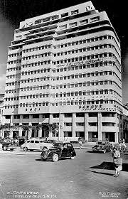 siege social peugeot our bank branches witnessing the history of the car archives