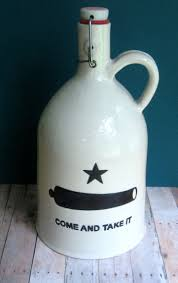 Best Man Gifts 37 Best Ally Built Growlers U0026 Steins Images On Pinterest Glaze