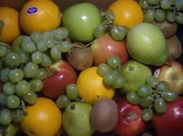 weekly fruit delivery fruit for offices baltimore maryland md dc