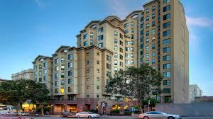 soma square apartments in san francisco soma 1 saint francis downtown san francisco