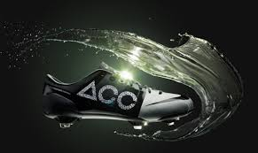 buy football boots malaysia nike gs 2 football boot the green speed returns now with acc