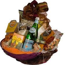 thanksgiving day food gift thanksgiving baskets thanksgiving gift
