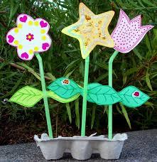Gardening Craft Ideas Gardening Crafts For Preschoolers Find Craft Ideas