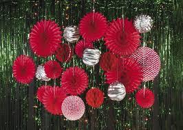Oriental Trading New Years Eve Decorations by 468 Best Christmas Ideas Images On Pinterest Christmas Ideas