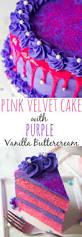 Colors That Match With Purple Best 25 Purple Party Foods Ideas On Pinterest Purple Party