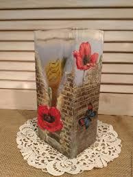 unusual vases buy vase