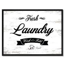 Home Decor Wall Art Stickers Wall Ideas Wall Art Decals Laundry Laundry Wall Decal Laundry