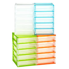 Desk Drawer Organizer Trays Plastic Drawer Organizer Desk Tray For Clothes Ikea Naccmobile