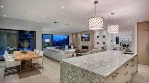 open great room floor plans andzo com wp content uploads 2017 11 open concept