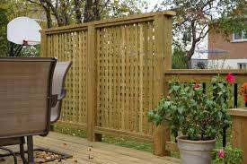 patio privacy screens ideas backyard screen design decorations by