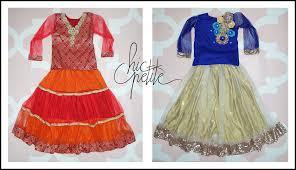 pakistani kids clothes buy indian pakistani dresses online usa