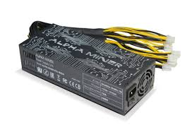how to open a miner s l gigawatt miner shop gigawatt global hardware sales to be hosted