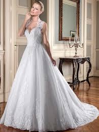 online get cheap country wedding dresses for women aliexpress com