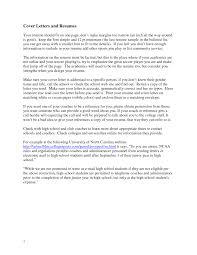 best massage therapist resume example livecareer business plan