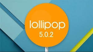 update my android how to update my android kitkat 4 4 4 to lollipop on mobile data