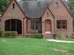 Cottage Style Homes For Sale by Architecture Coach Tudor Tudor Style Tudor And Bricks