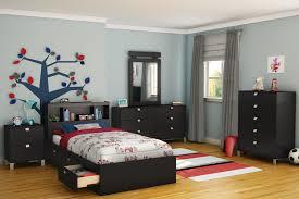 bedroom design kids bedroom sets under 500 with dark bed storage
