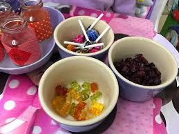 v黎ements de cuisine professionnel 龍鳳媽媽與龍鳳寶寶 動手做 親子新年佈置