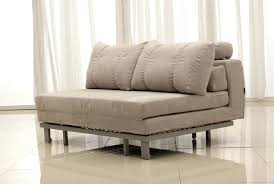 Costco Sleeper Sofas Sofas Costco Sofa Sleeper Pulaski Sleeper Sofa Costco