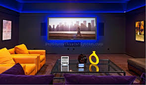 home theater room size gorgeous small theater room 82 small theatre room designs home